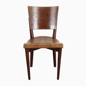 Vintage Chair, 1930s