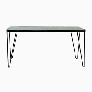 Coffee Table by Arnold Bueno de Mesquita for Groos, 1950s