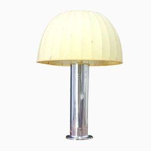 Lampe de Bureau Modèle B132 / 59 Caroline Vintage par Hans-Agne Jakobsson pour Hans-Agne Jakobsson AB Markaryd