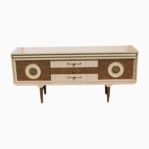 French Sideboard, 1970s