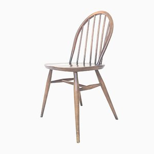 Vintage Ercol Windsor Chair by Lucian Ercolani for Ercol, 1960s