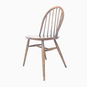 Vintage Ercol Windsor Stuhl von Lucian Ercolani für Ercol, 1960er