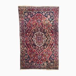 Vintage Bakhtiar Teppich, 1960er