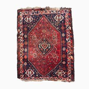 Tapis Shiraz Vintage