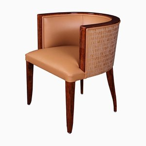 Side Chair from ADM