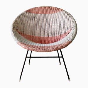 Vintage Sessel, 1960er