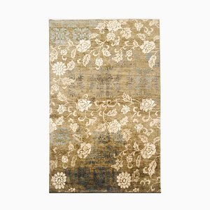 Nepalese Carpet, 1980s