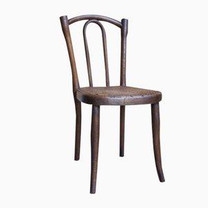 Antique Children's Chair from Thonet