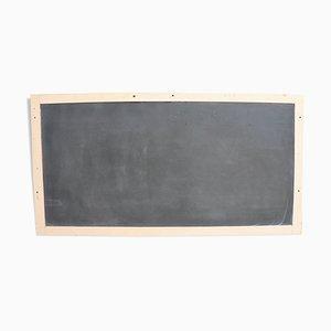 Slate Blackboard, 1950s