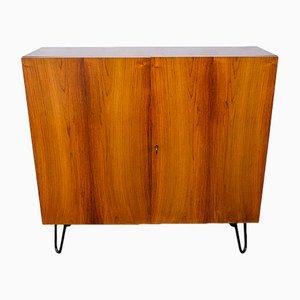 Schrank aus Palisander von WK furniture, 1960er