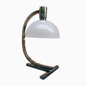 AM / AS Schreibtischlampe von Franco Albini, Antonio & Franca Helg Piva für Sirrah