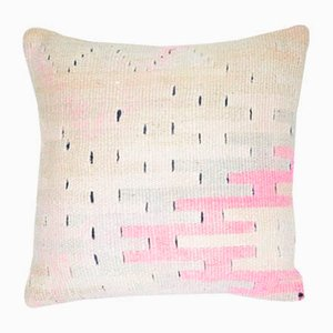 Anatolian Kilim Cushion Cover from Vintage Pillow Store Contemporary