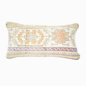 Federa Oushak di Vintage Pillow Store Contemporary, Turchia