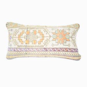 Housse de Coussin Oushak de Vintage Pillow Store, Turquie
