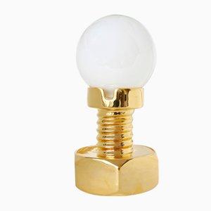 Nut Lampe von Gae Avitabile für Tana Design, 2019