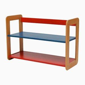 Table pour Enfants Post-Moderne, 1970s