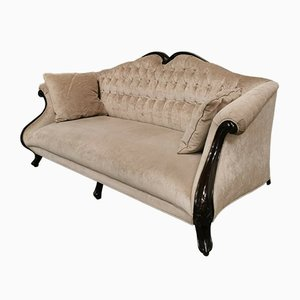 Grand Cru Sofa by Christopher Guy, 2000s