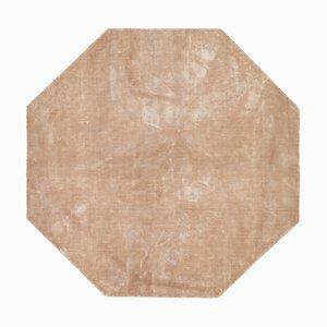 Alfombra Suraya de viscosa de Finarte
