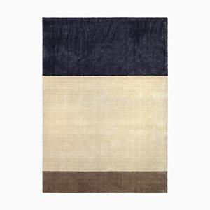 Suraya Teppich aus Viskose von Finarte