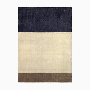 SURAYA Viscose Rug from Finarte