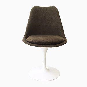 Tulip Chair by Eero Saarinen for De Coene, 1969