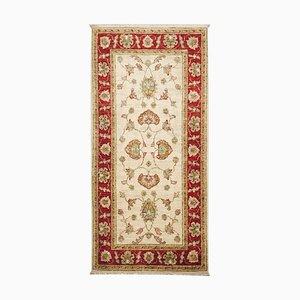 Vintage Wool Carpet from Ziegler, 1980s