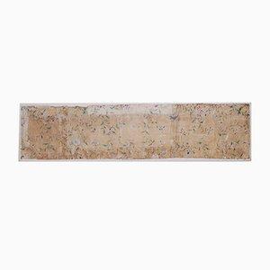 Papier-Peint Vénitien sur Toile, 18ème Siècle