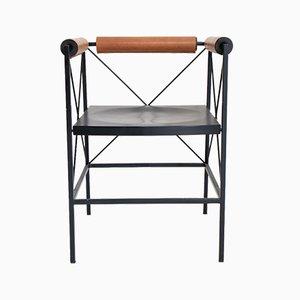 Spring Chair von Felicerossie, 1990er