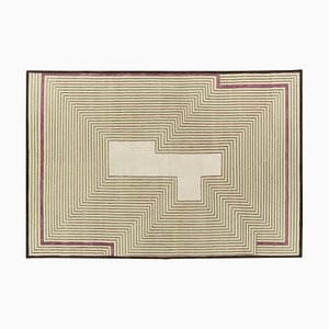 PL202 Plano Rug by Miguel Reguero for Mohebban Milano