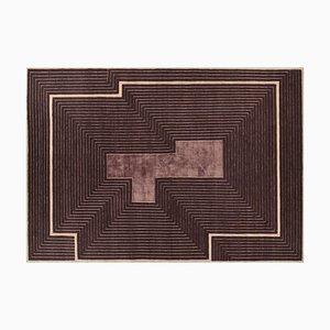 PL201 Plano Teppich von Miguel Reguero für Mohebban Milano
