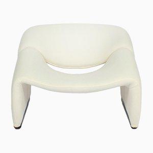 Vintage Groovy Chair von Pierre Paulin für Artifort