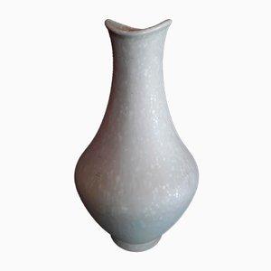 Vintage 119/26 Keramikvase von Scheurich