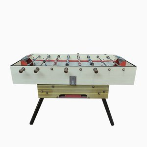 Foosball Table. 1950s