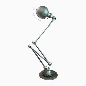 Vintage Lampe von Jieldé
