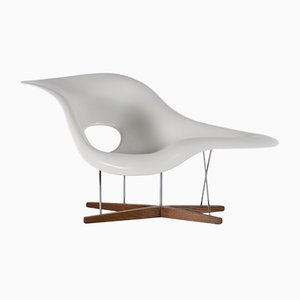 Vintage The Chair by Charles & Ray Eames for Vitra, 1990s