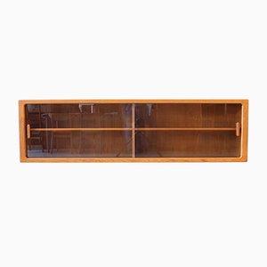 Dänisches Sideboard aus Teak von Silkeborg Møbelfabrik, 1970er