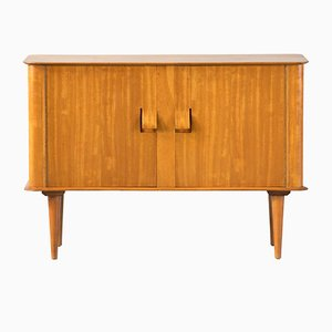 Maple Buffet by Loebenstein for Meredew, 1960s
