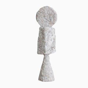Topophilia Object No.3 Sculpture by Naoki Kawano, 2017
