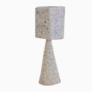 Topophilia Object No. 2 Sculpture by Naoki Kawano, 2017