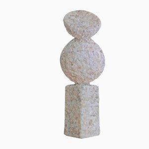 Topophilia Object No.1 Skulptur von Naoki Kawano, 2017