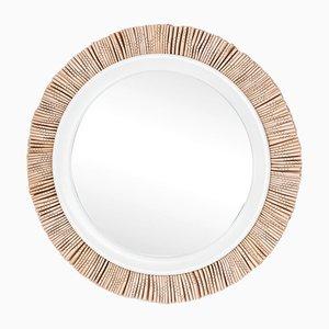 Grand Miroir Gloria par Lisa Hilland pour Mylhta