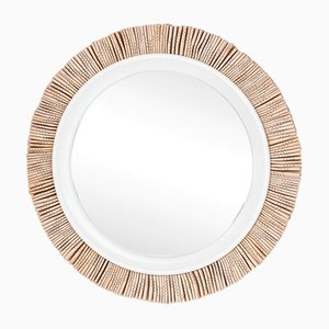 Large Gloria Mirror by Lisa Hilland for Mylhta