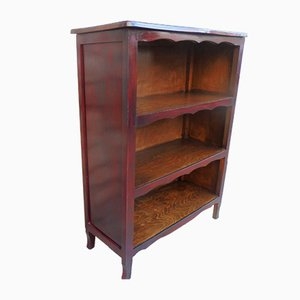 Shelf, 1970s