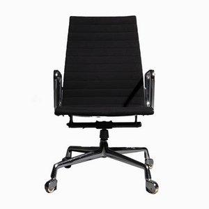 Chaise de Bureau EA 119 par Charles & Ray Eames pour Herman Miller, 1970s