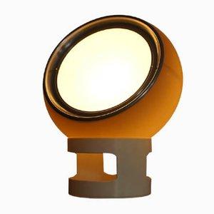 Lampe de Bureau Big Clan par Studio 6G pour Guzzini, Italie, 1970s