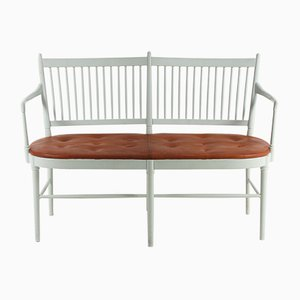 Shop Unique Benches | Online at Pamono