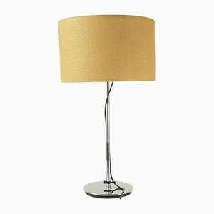 Vintage Table Lamp from Staff, 1960s