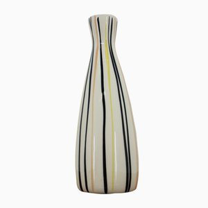 Pyjamas Vase by J. Formankova, 1960s