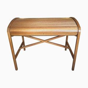 Vintage Schreibtisch von Giulio Polvara, 1960er