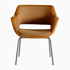 Kilta Armchair by Olli Mannermaa for Martela, 1950s